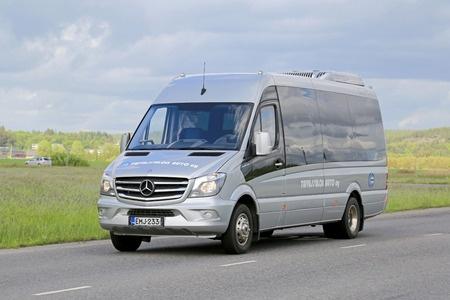 przednowek efect-bus