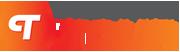 przednowek tour opinie logo