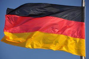 Sprzedaż w Niemczech, pozycjonowanie stron